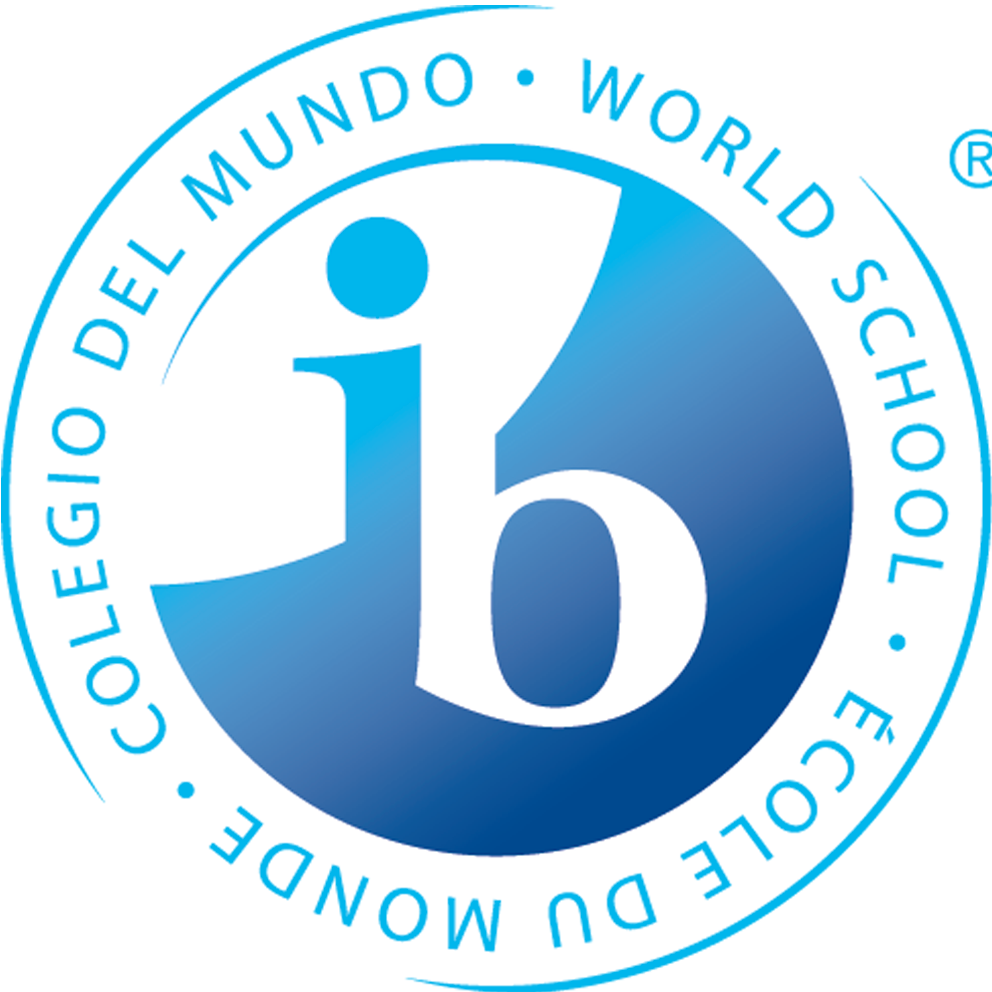 International Baccalaureate - World School